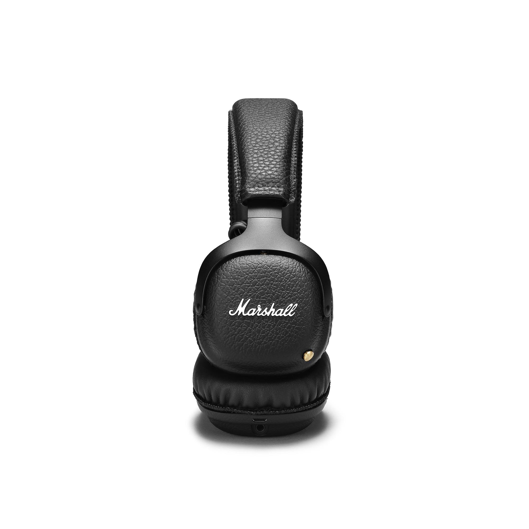 5f72fa31b63 Marshall - Mid BT Wireless