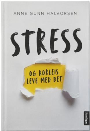 stress historier