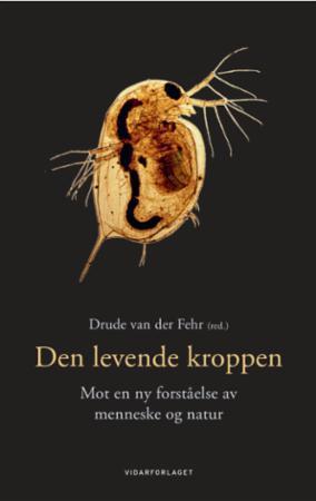boken om förståelse