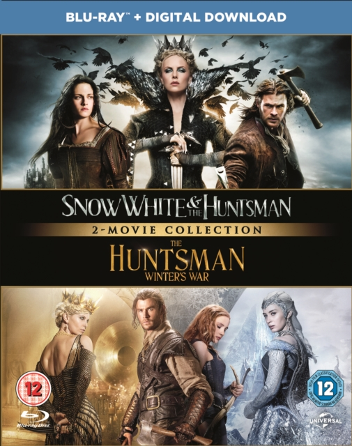 download film snow white and the huntsman (2012)