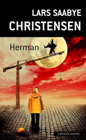 Herman bokanalyse