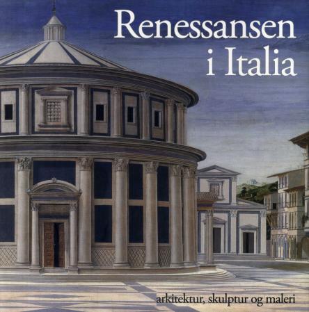 Renessansen i italia