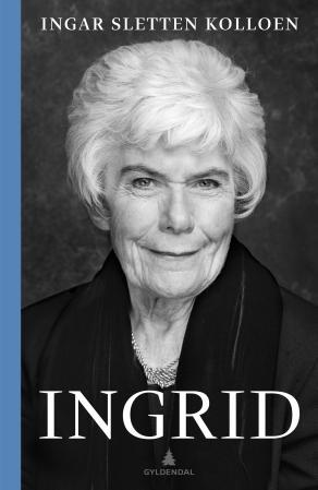 dd8c231b Ingrid (BOK)