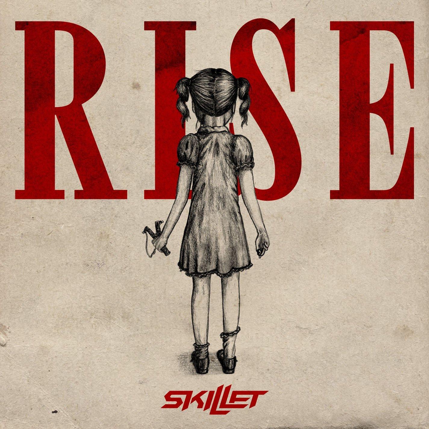 Album categories rock ‹ pulse revolution.