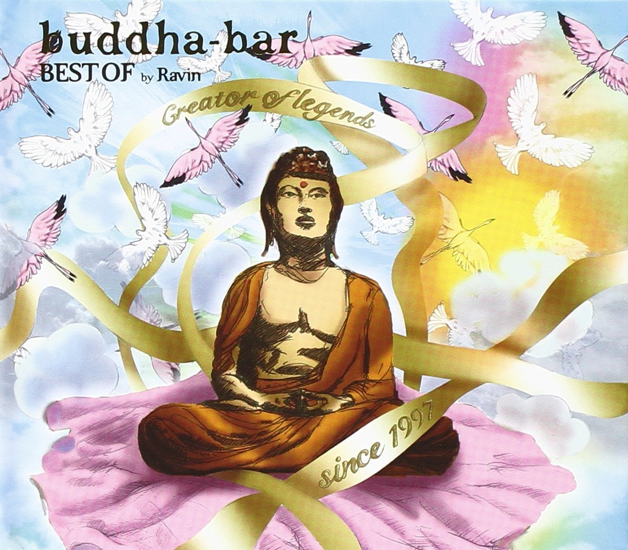 Best Of Buddha Bar for Best Picture Buddha  535wja