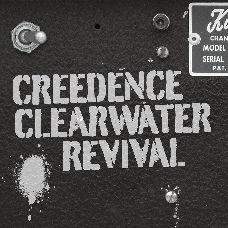 dvd creedence gratis