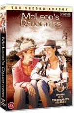 mcleods daughters medvirkende