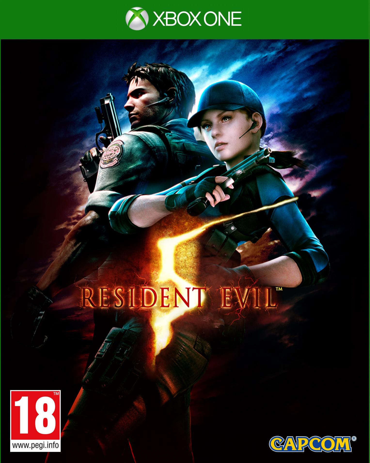 Jill Valentine Quick E Resident Evil Resident Evil