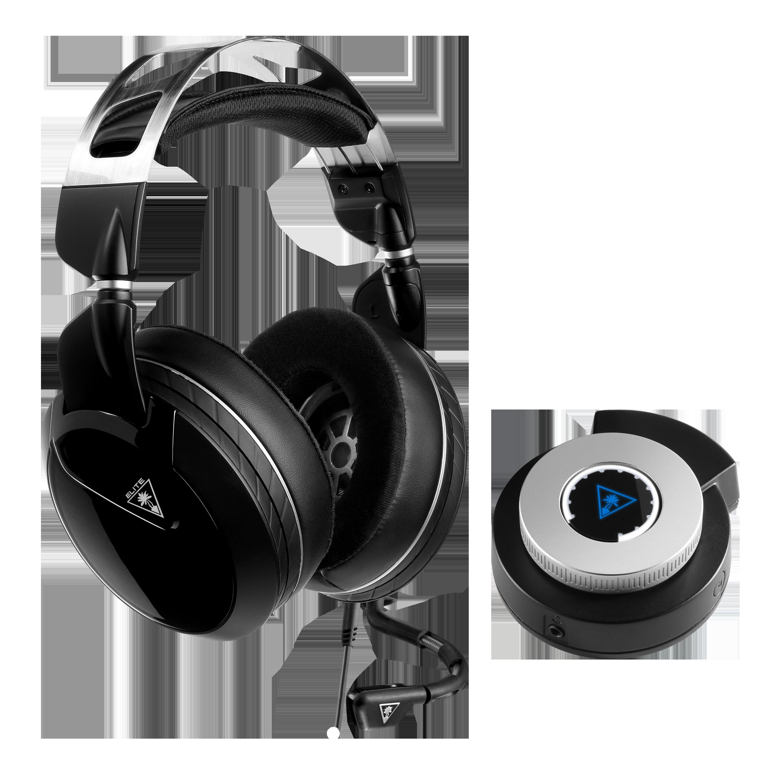 74060c2e4f4 Turtle Beach Elite Pro 2 + SuperAmp for PS4 - Gaming Headset