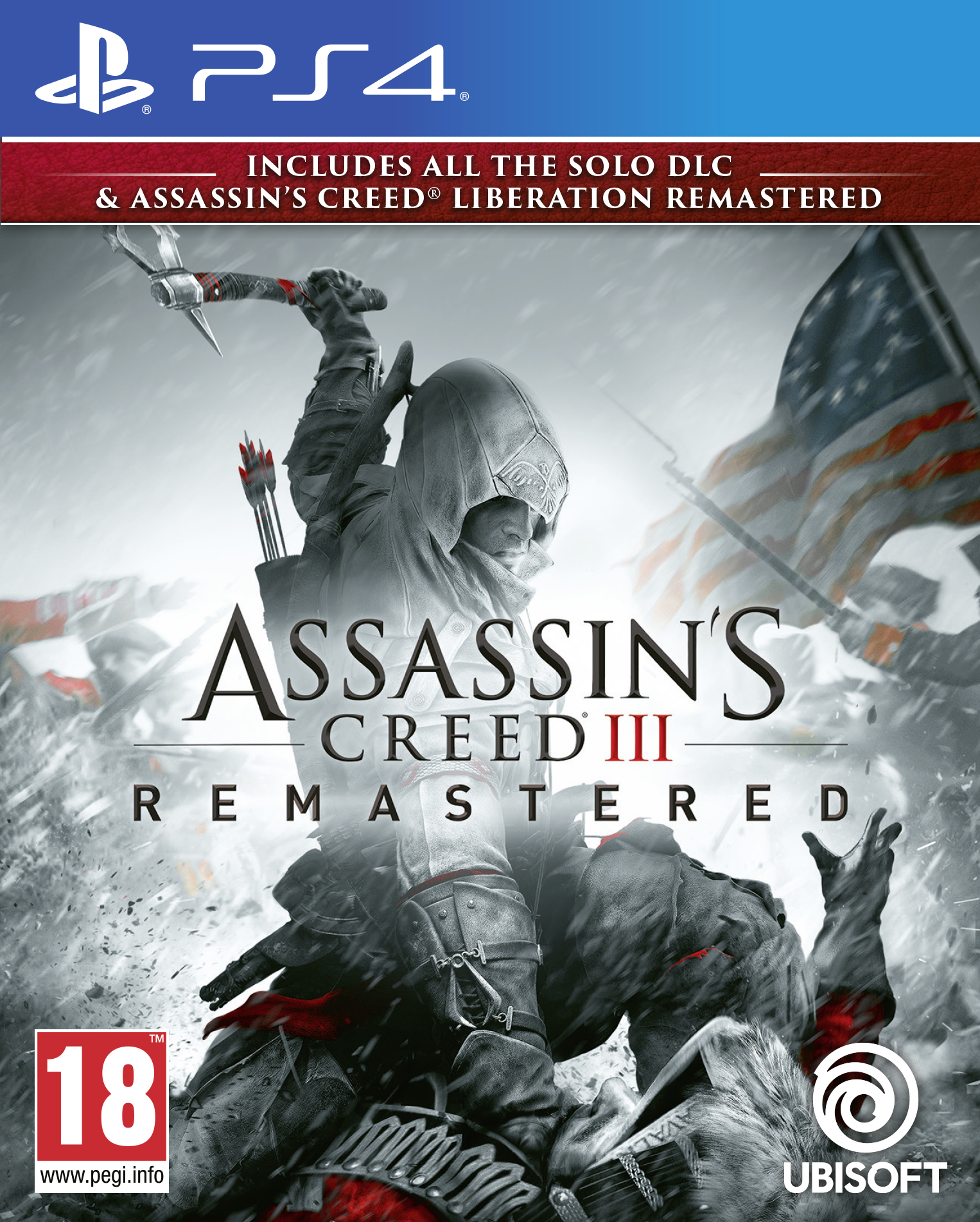 Has assassin s creed 3 native american apologise, but