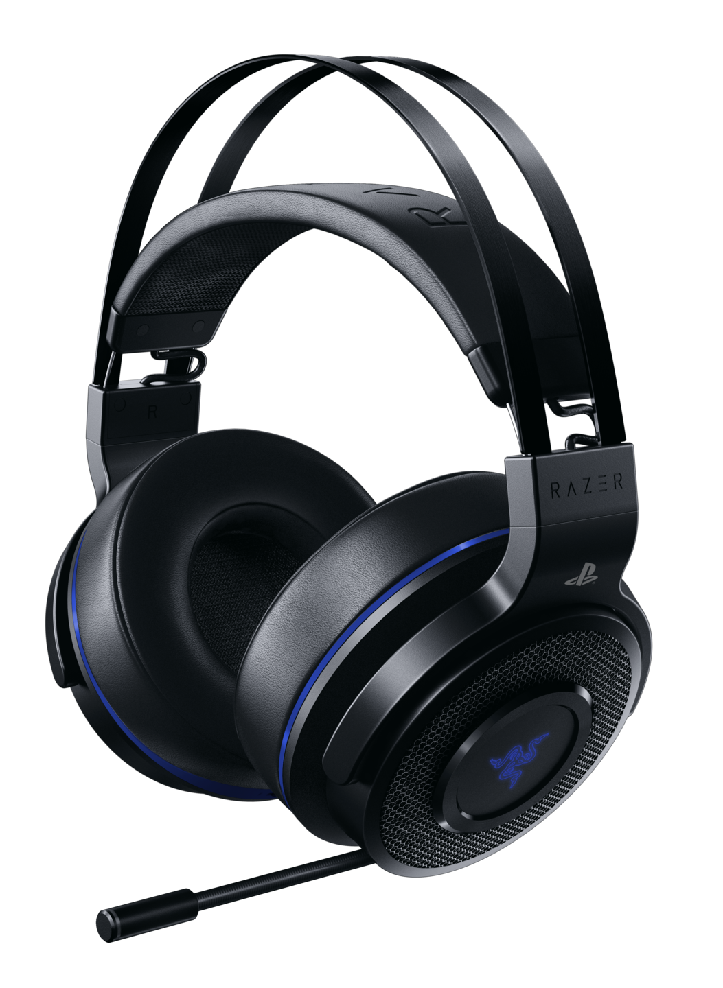Razer Thresher Ultimate PS4 - Gaming Headset