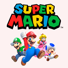 Nintendo nes classic spill