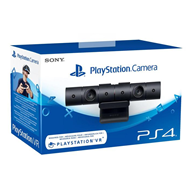 Playstation 4 Camera