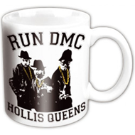 Run-D.M.C. - Hollis Queens (KOPP)