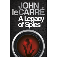 Legacy of Spies (BOK)