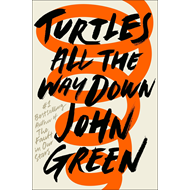 Turtles all the way down (BOK)