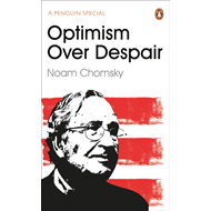 Optimism over despair (BOK)