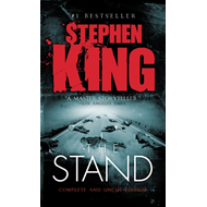 Stand (BOK)
