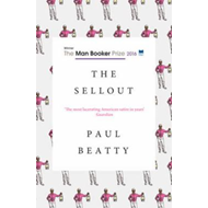 The Sellout (BOK)