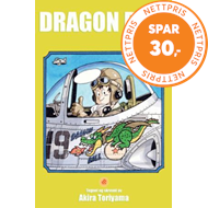 Produktbilde for Dragon ball 7 (BOK)