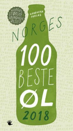 100 beste bøker