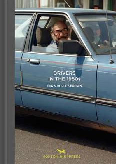 Drivers In The 1980s (BOK)
