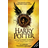 Harry Potter and the Cursed Child - norsk utgave (BOK)