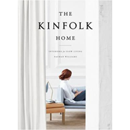 Kinfolk Home (BOK)