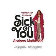 Sick On You (BOK)
