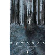Wytches Volume 1 (BOK)