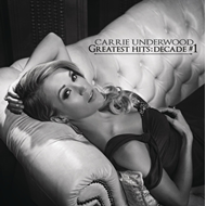 Greatest Hits: Decade #1 (2CD)