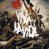 Viva La Vida Or Death And All His Friends (CD)