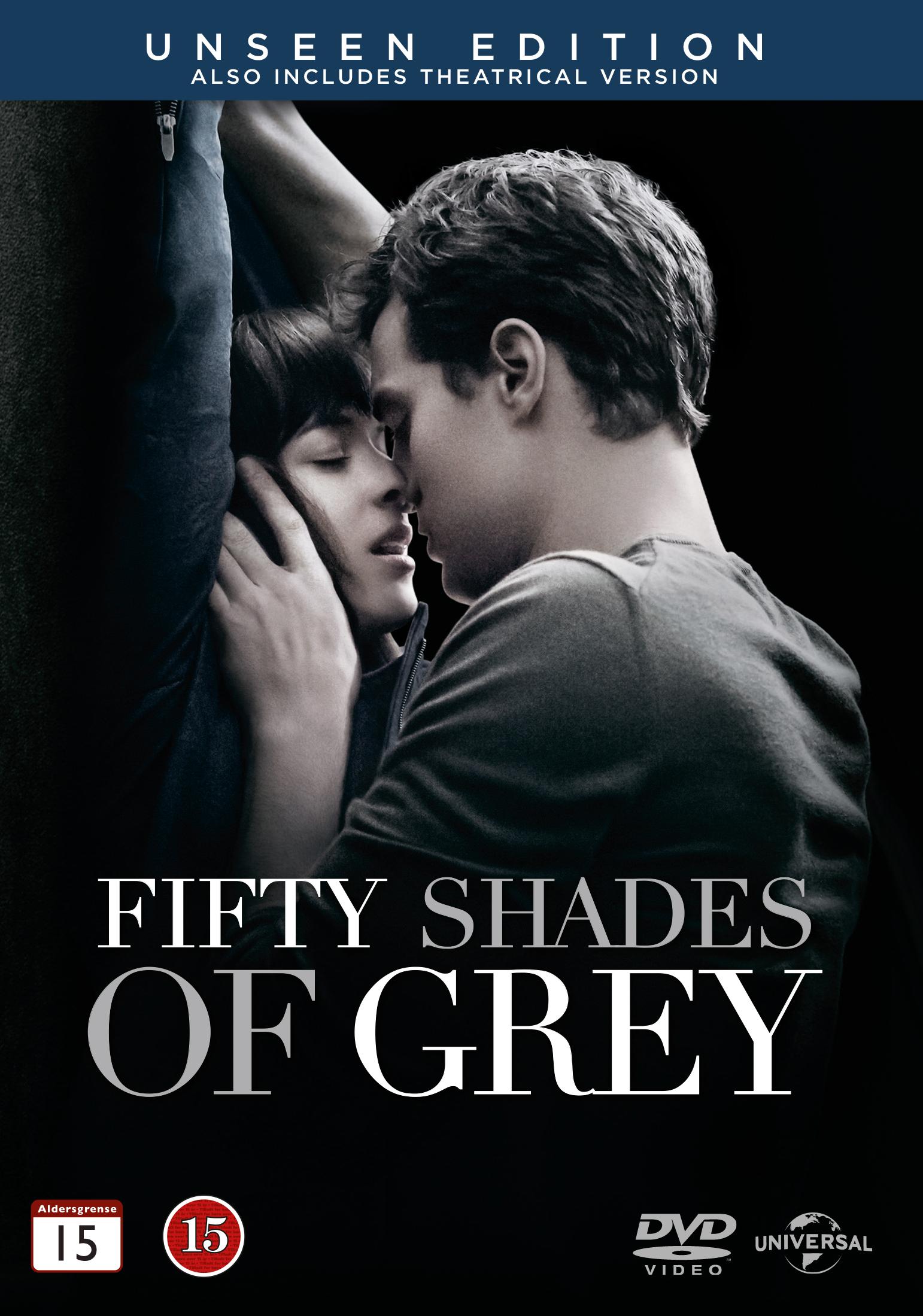 Fifty Shades Of Grey Film Kostenlos