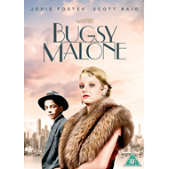 Bugsy Malone (UK-import) (DVD)