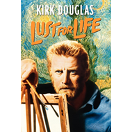 Lust For Life (DVD)