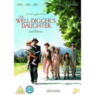 The Well-Digger's Daughter (UK-import) (DVD)
