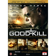 Good Kill (DVD)