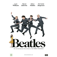 Beatles (DVD)