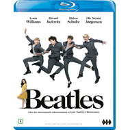 Beatles (BLU-RAY)