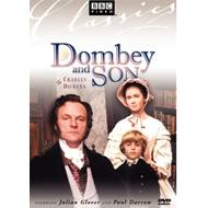 Dombey & Son (DVD - SONE 1)