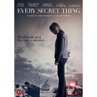 Every Secret Thing (DVD)