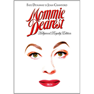 Mommie Dearest (DVD - SONE 1)