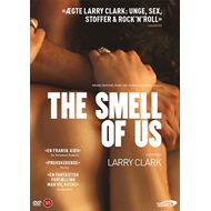 The Smell Of Us (DVD)
