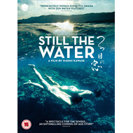 Still The Water (UK-import) (DVD)