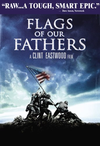 Flags Of Our Fathers (DVD - SONE 1)