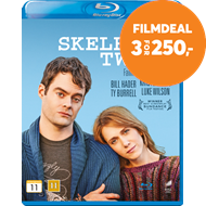Produktbilde for The Skeleton Twins (BLU-RAY)
