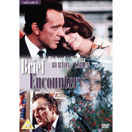 Brief Encounter (UK-import) (DVD)