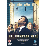 The Company Men (UK-import) (DVD)