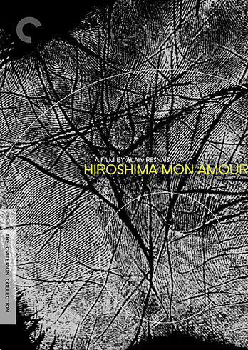 essays on hiroshima mon amour