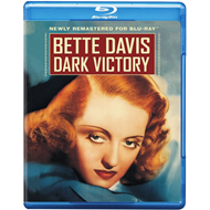 Produktbilde for Dark Victory (BLU-RAY)
